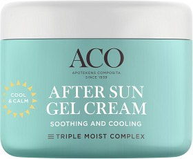 Buy Aco Products Online From Sweden Beauty Of Scandinavian